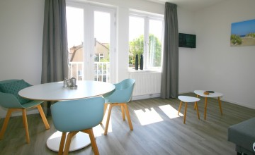 Hello Domburg Appartement 2